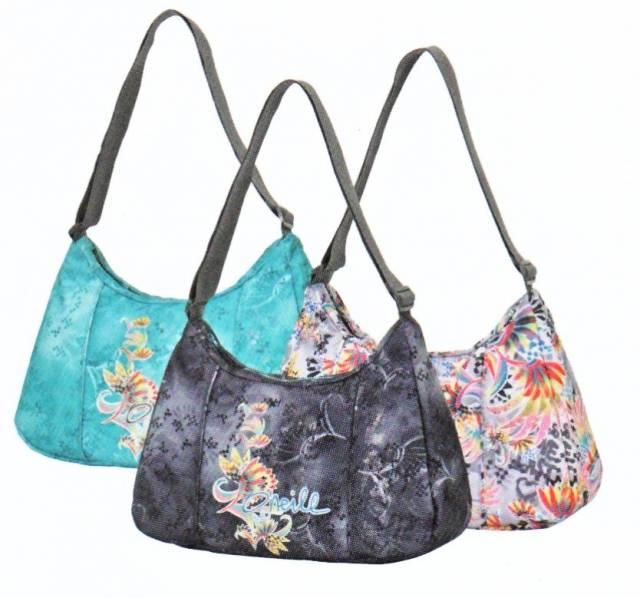 O`Neill Shopper Tasche