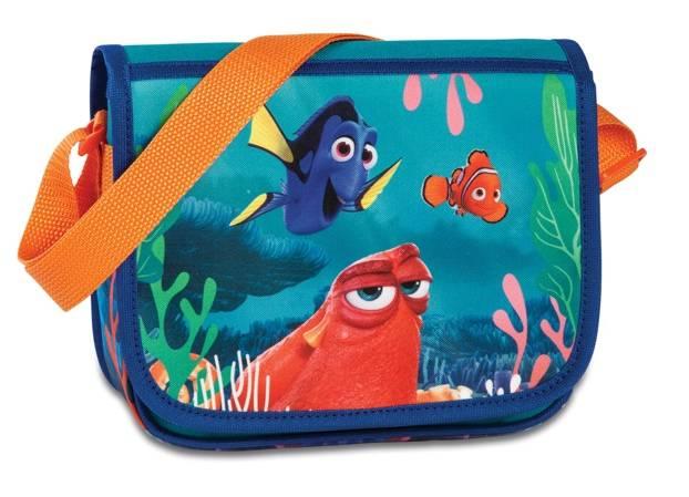 Tasche Disney Findet Dorie