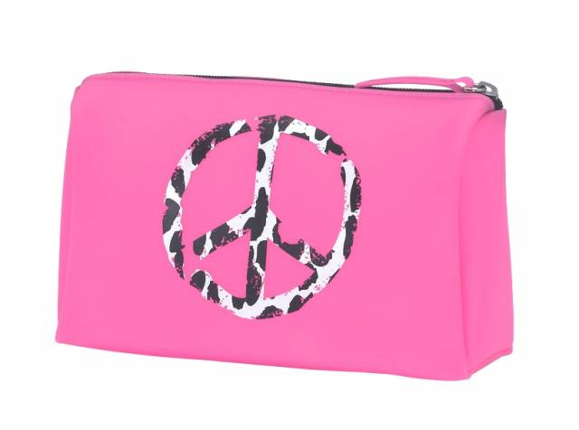 Candy Mäppchen Pink