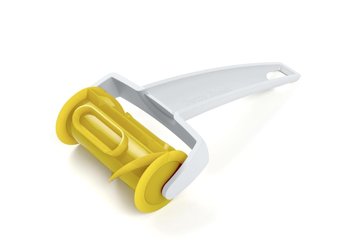 Side By Side Kühlschrank Roller : Lieferzeit küche roller. küche 200 cm dunstabzugshaube offene