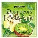Pajoma Duftdrop Kiwi Apfel