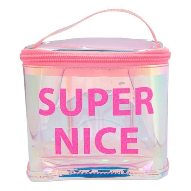 TopModel Kosmetikkoffer Super Nice