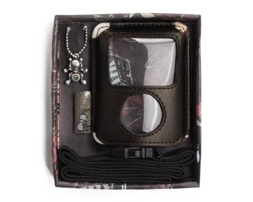 Nici MP3 Tasche