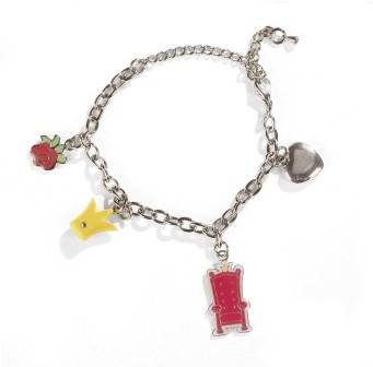Armband Jolly Princess