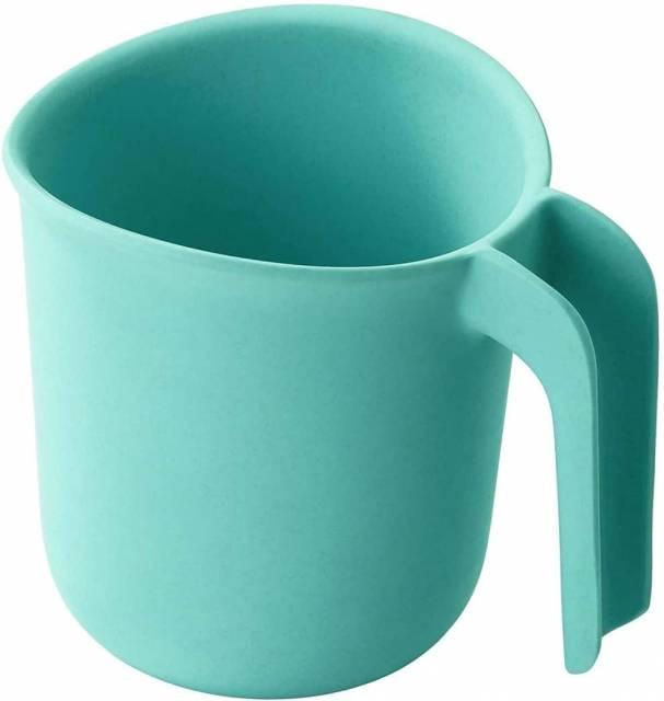 Smidge Tasse Aqua