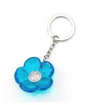 Twinklets Schlüsselanhänger Blue Bliss
